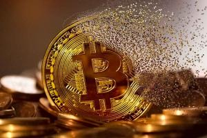 Crypto adoption continues to grow as Bitcoin trades at a five month high
