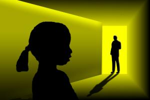 Hyd minor realises sexual abuse by father at awareness programme accused arrested