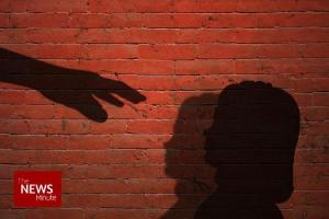 Ktaka govt school teacher booked for allegedly sexually assaulting minor student