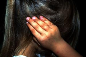 Invisible spectators Children who grow up in abusive households and what it does to them