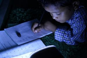 Kerala HC justifies reasonable force to discipline child activists disagree