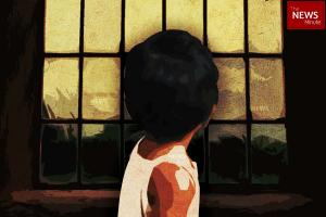 Why acquittals are so high in child sexual abuse cases in Kerala