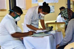 Karnataka COVID-19 cases cross 4000-mark 59 linked to Maharashtra