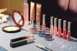 Global investment firm KKR invests 625 million for majority stake in Vini Cosmetics