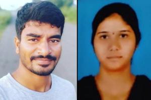 Man kills girlfriend before taking his own life at posh Hyderabad hotel