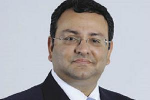Ousted Tata Group Chairman Cyrus Mistry launches private equity venture firm