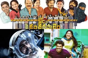 How the Telugu film industry is using data analytics to predict box-office success