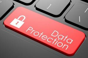 Data breaches are inevitable heres how to protect yourself anyway