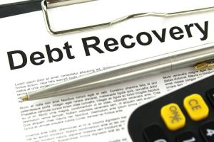 Govt urges bankers to approach higher authorities in insolvency cases