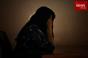 Darkness of anonymity Unnamed Me Too survivors arent spared from emotional trauma
