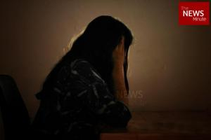 Five booked for allegedly sexually harassing Bengaluru woman at apartment complex