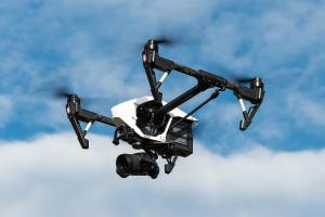 Govt asks drone companies to install safety chips in drones to enable remote disabling