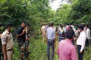 Telangana HC orders re-postmortem of three alleged Maoists killed in encounter