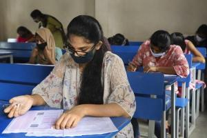 All medical dental colleges allowed to reopen in Karnataka immediately