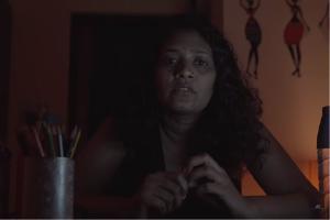 Watch Error a Malayalam short film on virtual dependency