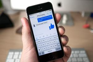 Facebook Messenger introduces Unsend feature for all users