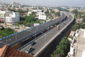 Why opposing the 102-km elevated corridor in Bengaluru isnt anti-development