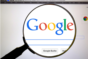On Safer Internet Day Google gives you three tips to keep your device and data safe