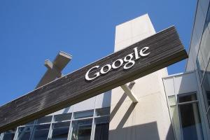 Google says it thwarted biggest-ever DDoS cyber attack till date