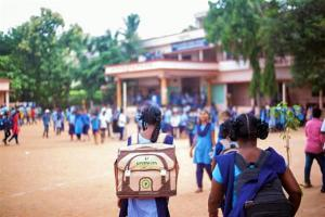 Karnataka panel suggests schools can reopen in August lower primary first