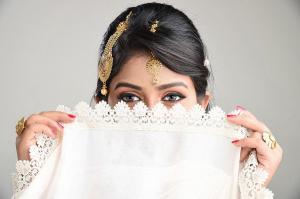 How Indias lavish wedding industry is adapting itself to the pandemic