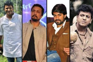 I-T department wants Kannada film fraternity to pay taxes
