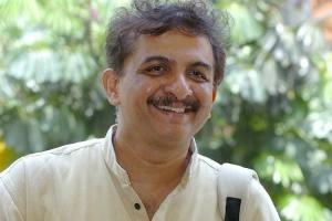 Jayant Kaikinis No Presents Please wins prestigious DSC Prize