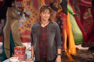 Jyotika to star in Big B-SJ Suryahs Uyarndha Manithan