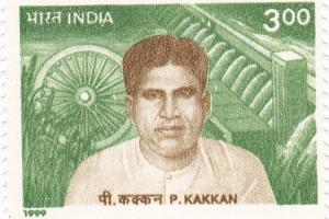 Remembering Kakkan Tamil Nadu needs more decisive people centric leaders