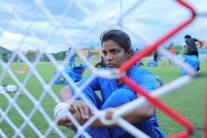 Kanaa review Aishwarya Rajesh leaves us clean-bowled