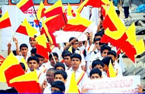 The making of Karnataka How and why November 1 is celebrated as Rajyotsava