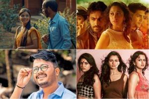 Few hits many misses How Kannada cinema fared in 2017