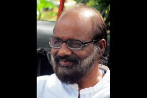 A man who refused to pander to the box-office Remembering Lenin Rajendran