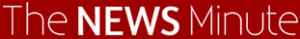 Kozhikode police to investigate sting operation on MK Raghavan | The