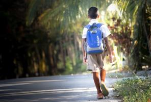 Adolescent mental health and caregiving Are Indian parents informed and sensitive