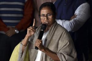 In 10 points The CBI vs Mamata Banerjee showdown explained