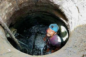 2 manual scavengers die in TN Exide factory after inhaling poisonous gases