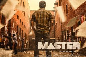 Master to be remade in Hindi