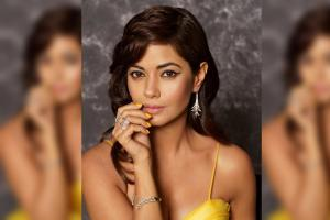 Jr NTR fans issue rape threats to actor Meera Chopra she calls out star for inaction