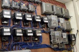Telangana officials warn people of electricity bill payment fraud