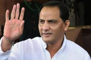Hyderabad Cricket Association Apex Council suspends Azharuddin he calls it vendetta