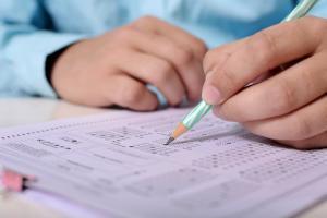 Karnataka govt mulls introducing TOEFL-like Kannada language test
