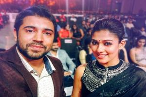 Nayanthara-Nivin Pauly starrer Love Action Drama gets release date