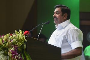 Tamil Nadu to set up Rs 250 crore fund to assist start-ups