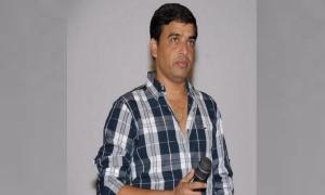 Telugu producer Dil Raju to sponsor education of 3 kids who lost their parents