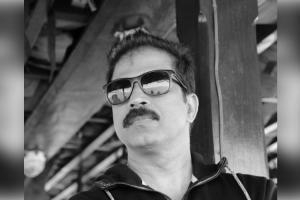 Portfolio manager Porinju Veliyath apologises after investor wealth eroded by 44 pc