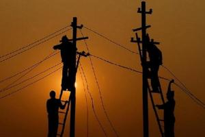 Fear of disruption in power supply entirely misplaced says coal ministry