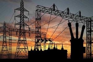 Parts of Bengaluru to face power cuts on Sept 15 Full list here
