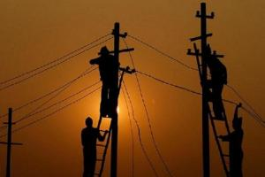 Parts of Bengaluru to face power cuts this week List of affected areas