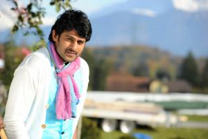 Prabhas surprise gift for his Japanese fans